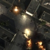 World in Conflict videó