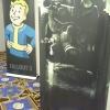 Fallout 3 főszereplő