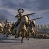 Medieval II: Total War Kingdoms képek