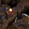 StarCraft 2 - trailer