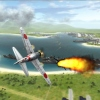 Attack on Pearl Harbor - demo