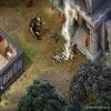 Ultima Online: Kingdom Reborn - béta