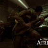 Medal of Honor: Airborne videó