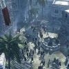 Új Assassin's Creed trailer