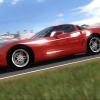Forza Motorsport 2 verseny a hétvégén