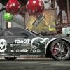 Need for Speed Pro Street - hivatalosan is