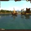 Guild 2 kiegészítő demo