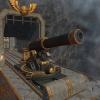 Warhammer Online európai weblap