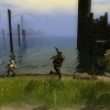 Neverwinter Nights 2: Mask of The Betrayer - képek