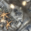 World in Conflict fejlesztői chat bétatesztereknek