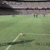 FIFA 08 - főszerepben Ronaldinho