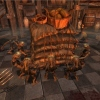 Overlord - demo, megjelenés hamarosan
