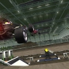 TrackMania United a Steamen