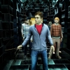 Harry Potter and the Order of the Phoenix - hamarosan megjelenés