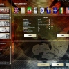 Hearts of Iron II: Doomsday - Armageddon - patch