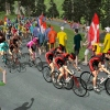Pro Cycling Manager 2007 - trailer