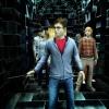 A héten jelenik meg magyar szinkronnal az új Harry Potter játék