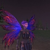 Everquest II GU36