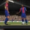 FIFA Manager 08 - részletek