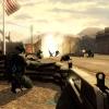Ghost Recon Advanced Warfighter 2 - single demo