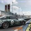 Need for Speed: Pro Street autók