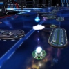 ThreadSpace: Hyperbol - Steamen, demo