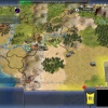 Civilization IV: Gold Edition - hamarosan