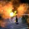 Bioshock - gépigény