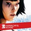 Készül a Mirror's Edge