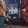The Agency - online lövöldözés a Sony Online-tól