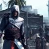 Assassin's Creed - bemutató videó