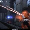 Mass Effect - megjelenési dátum, videó