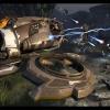 Unreal Tournament 3 - trailer