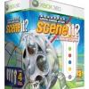 Kvízvezérlő Xbox 360-hoz: jön a Scene It?