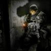 Killzone 2 E3 trailer