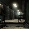 Silent Hill V képek