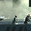 Kane & Lynch - képek, videó