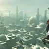 Csodaszép új Assassin's Creed képek