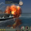 Silent Hunter 4: Wolves of the Pacific - patch