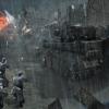 Company of Heroes: Opposing Fronts képek