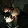 Jön a Condemned 2