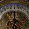 The Golden Compass filmátirat készül