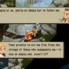 Final Fantasy Tactics PSP-re