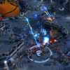 Starcraft 2 az E3-on - csak egy videó