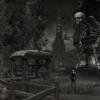 Neverwinter Nights 2: Mask of The Betrayer - új képek