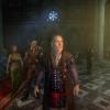 The Witcher - új képek
