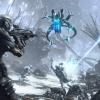 Crysis videóinterjú - újabb videók