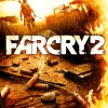Készül a Far Cry 2