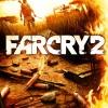 Készül a Far Cry 2