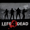Left 4 Dead a QuakeCon 2007-en